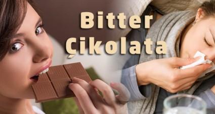 gribe-karsi-bitter-cikolata-faydalari