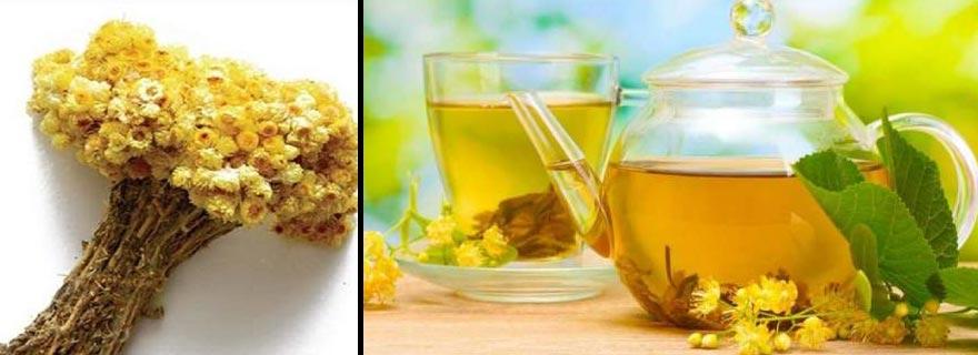 Yasemin Çayı Nasıl Demlenir, Yasemin Çayı İle Zayıflama Mümkün mü