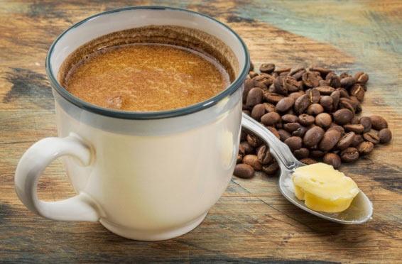 tereyağlı-kahve-nasil-yapilir