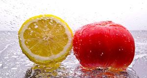 domates-limon-goz-alti