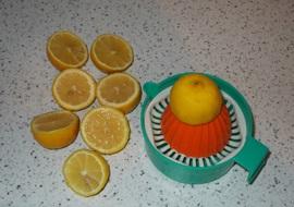 soguk limonlu serbet 4