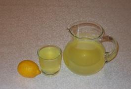 soguk limonlu serbet 7