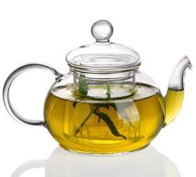 Pelin Otu Çayı Nasıl Yapılır?